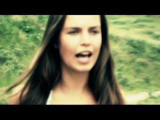 Leonid Rudenko ft. Daniella - Summerfish