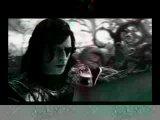 Дублированный тизер к фильму в 3D
